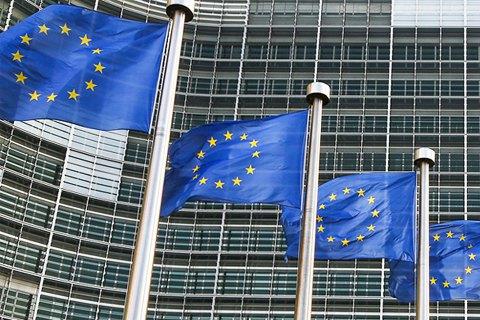 Рада ЄС схвалила безвізовий режим для України