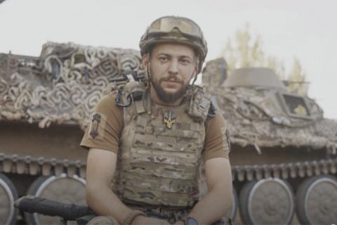 """В запорожской больнице после жестокого избиения умер боец """"Азова"""""""