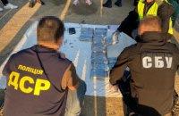 В партії бананів з Еквадору знайшли 60 кг кокаїну, затримані контрабандисти можуть бути причетні до італійської мафії