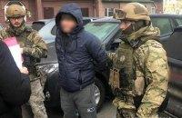 Підозрюваних у вбивстві Окуєвої звинуватили ще в одному гучному злочині