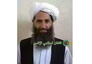 """Движение """"Талибан"""" выбрало нового лидера"""