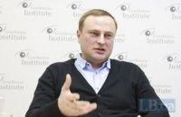 Галузь переробки в Україні можна відновити, якщо ввести обов'язковість добавки біопалива, - Лучечко