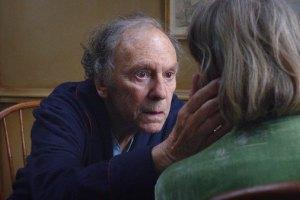 """Лучшим европейским фильмом 2012 года стала """"Любовь"""""""