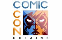 У Києві пройде фестиваль сучасної попкультури Comic Con Ukraine