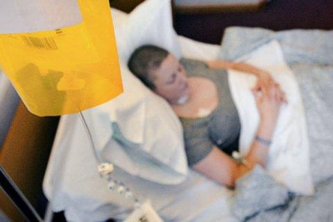 Онкопацієнти на карантині: як лікувати рак у ковідному безладі