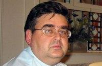 Украине и России необходимо выбирать Евросоюз, а не создавать таможенные союзы - Алексей Митрофанов