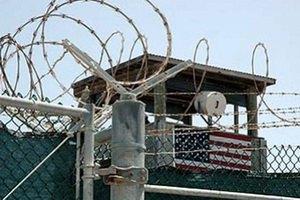 В Миссури за 30 долларов можно посидеть в тюрьме