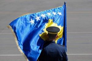 Чиновникам Косова загрожує судове переслідування за військові злочини