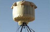 Украина подписала контракт о закупке в США антиминометных радаров