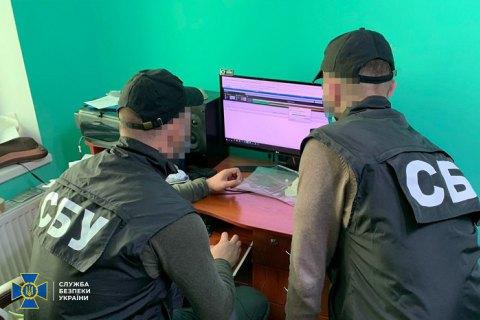 """Українець створив """"армію ботів"""", яка поширювала віруси та і здійснювала DDoS-атаки"""