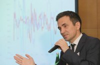 """Олександр Вальчишен: """"Вільні ринки потребують сильного регулювання"""""""