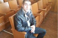 Азербайджанець, який у Львові розгромив приймальне відділення лікарні та побив медпрацівників, отримав 2 роки умовно