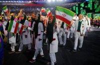 Правительство Ирана поддержало криминализацию насилия против женщин