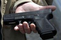 Журналистам разрешат носить оружие на территории Пакистана