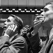 Возможен ли новый глобальный экономический кризис