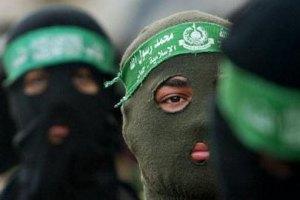 """Єменські ісламісти присягнули на вірність """"Ісламській державі"""""""