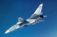 """Польша вызвала посла России """"на ковер"""" из-за полета Су-24 над американским эсминцем"""