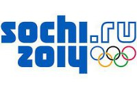 Українські біатлоністи здобули перші медалі на Паралімпіаді в Сочі