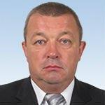 Паламарчук Николай Петрович