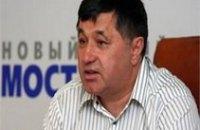 Прокуратура взяла под контроль дело об убийстве эколога Гончаренко