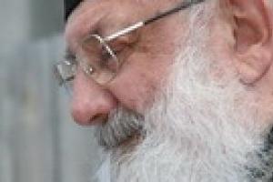 Кардинал Гузар считает, что НЕК по морали не должна уподобляться инквизиции