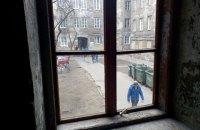 В Варшаву на выходные: район Прага, еврейский музей и парк на крыше