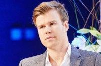 """Британский журналист заявил, что ему от имени """"России 24"""" предлагали """"17 часов записей Порошенко"""""""