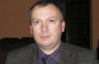 В Москве задержали шеф-редактора информагентства Regnum (обновлено)