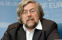 """Наблюдатели ПАСЕ обвинили украинские власти в """"олигархизации"""" выборов"""