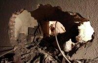 Каддафи от смерти отделяли 6 минут