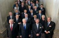 Венецианская комиссия нашла нарушения в деле Тимошенко