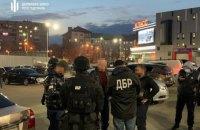 Директора лесхоза в Харьковской области задержали по подозрению во взяточничестве