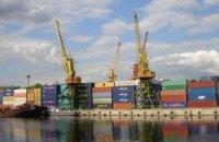 Порты Одесской области предоставят новые скидки судовладельцам