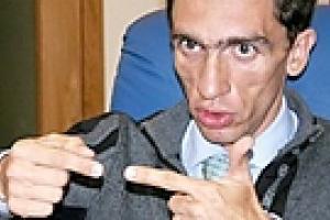 Наблюдателей из России, Белоруссии и Казахстана выдворяют из Молдавии