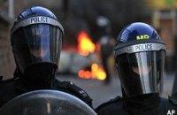 В Британии готовятся к серии терактов в столице, - The Sunday Times