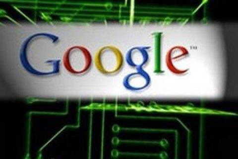У Google виступили проти участі в розробці штучного інтелекту для бойових роботів