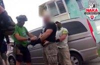 В Кошице задержали украинца по подозрению в терроризме