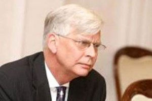 Немецкий посол пообещал Украине инвестиции, чего не даст Таможенный союз