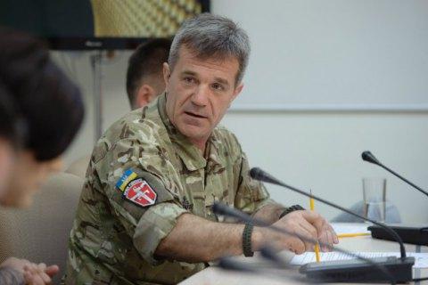 Дело Насирова может стать точкой невозврата, - Костанчук