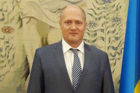 Білоруси хочуть поміняти Павла Шаройка на Юрія Політику, заарештованого в Україні за шпигунство