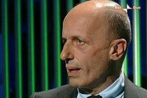 Італійський журналіст отримав термін за наклеп