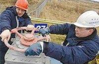 Украина поднимет цену на транзит российской нефти