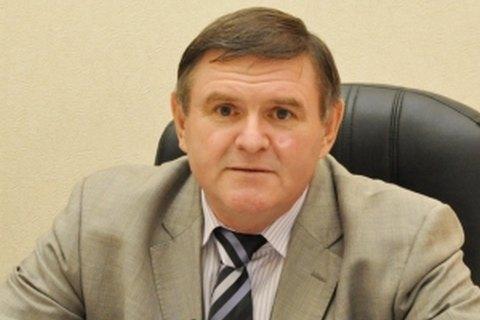 Мера Сєвєродонецька знову відправили у відставку
