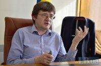 Магера считает, что права переселенцев на местных выборах не нарушены