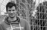 Хорватський футболіст помер після удару м'ячем у груди