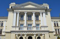 Затримка зарплат і стипендій в Одеському медвузі сягнула 5 місяців