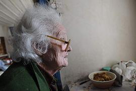 У Азарова предложили Раде повысить пенсионный возраст