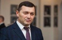 Медицинские услуги в Киеве переведут на европейские стандарты, - Николай Поворозник
