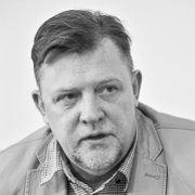 Нестерпно, коли обговорення психіатрії зводяться до її жахіть, - психіатр Володимир Шурдук