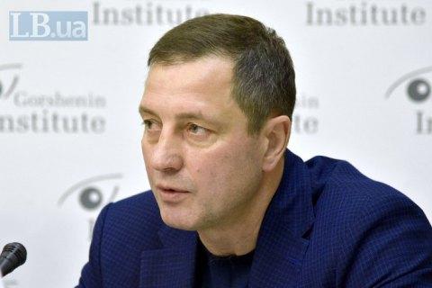 Мы потеряли 5 месяцев гособоронзаказа, когда Россия демонстрирует очень серьезные военные намерения, - эксперт